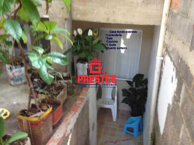 tmp_2Fo_19bfdjj1i14iu42d1c7tfr - Casa 2 quartos à venda Jardim Zulmira, Sorocaba - R$ 140.000 - STCA20114 - 3