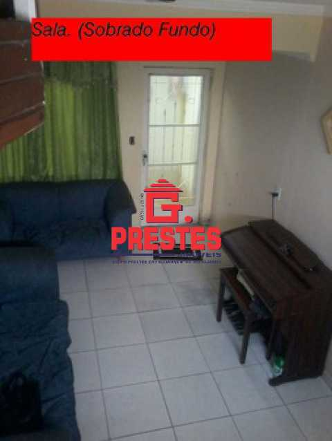 tmp_2Fo_19bfdjj1i146fiujq2j18c - Casa 2 quartos à venda Jardim Zulmira, Sorocaba - R$ 140.000 - STCA20114 - 4