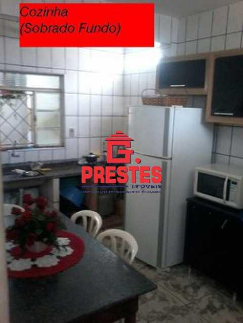 tmp_2Fo_19bfdjj1j1hpdpdl1t0t1r - Casa 2 quartos à venda Jardim Zulmira, Sorocaba - R$ 140.000 - STCA20114 - 5