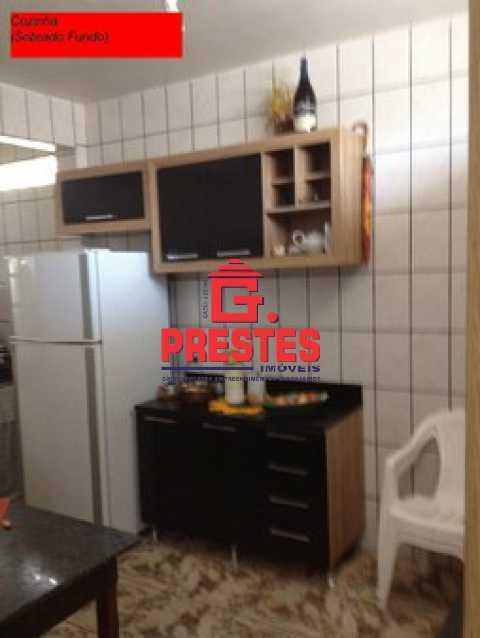 tmp_2Fo_19bfdjj1j1n9qg0d7cr13f - Casa 2 quartos à venda Jardim Zulmira, Sorocaba - R$ 140.000 - STCA20114 - 6