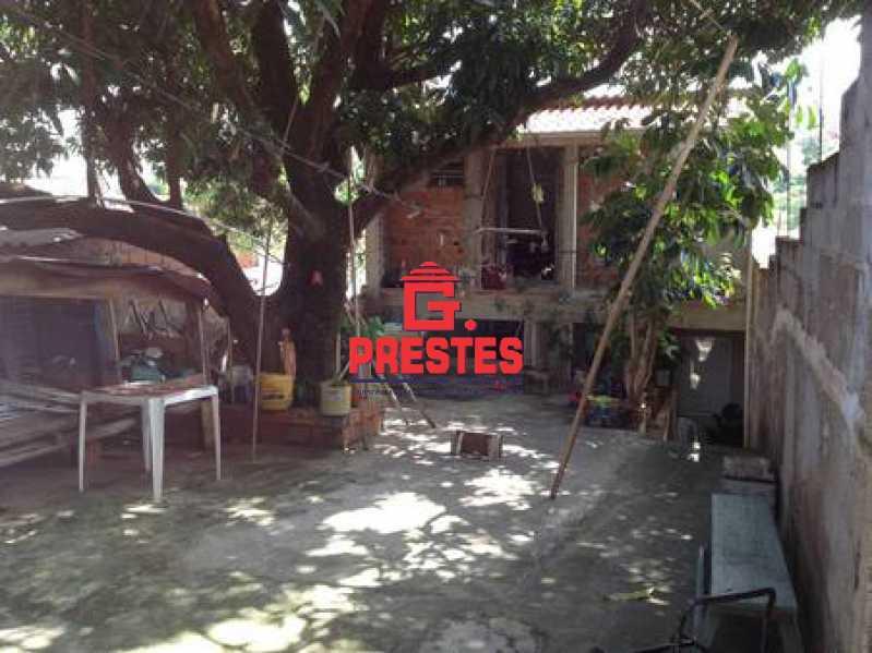 tmp_2Fo_19bfdjj1j1ock1o3qqk068 - Casa 2 quartos à venda Jardim Zulmira, Sorocaba - R$ 140.000 - STCA20114 - 7