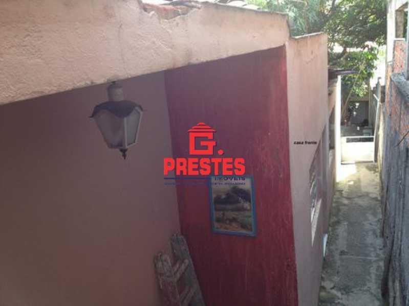 tmp_2Fo_19bfdjj1j15mgik5ibh11n - Casa 2 quartos à venda Jardim Zulmira, Sorocaba - R$ 140.000 - STCA20114 - 8