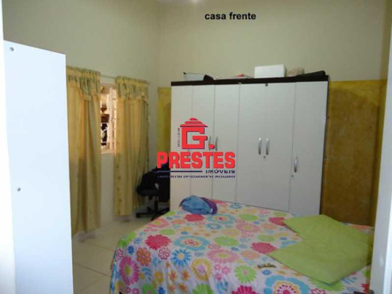 tmp_2Fo_19bfdjj1knrtlh11p101bs - Casa 2 quartos à venda Jardim Zulmira, Sorocaba - R$ 140.000 - STCA20114 - 11