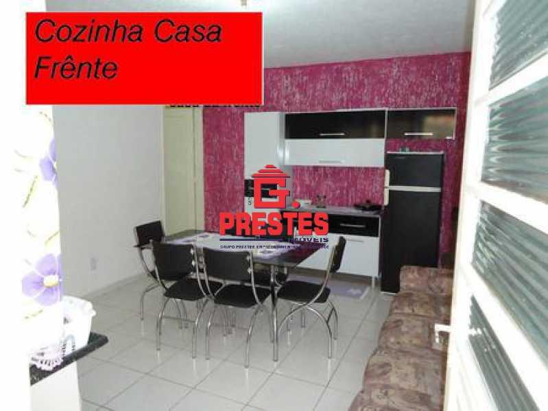 tmp_2Fo_19bfdjj1kohell11n6112t - Casa 2 quartos à venda Jardim Zulmira, Sorocaba - R$ 140.000 - STCA20114 - 12