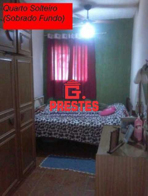tmp_2Fo_19bfdjj1l18677k3m6o16i - Casa 2 quartos à venda Jardim Zulmira, Sorocaba - R$ 140.000 - STCA20114 - 14