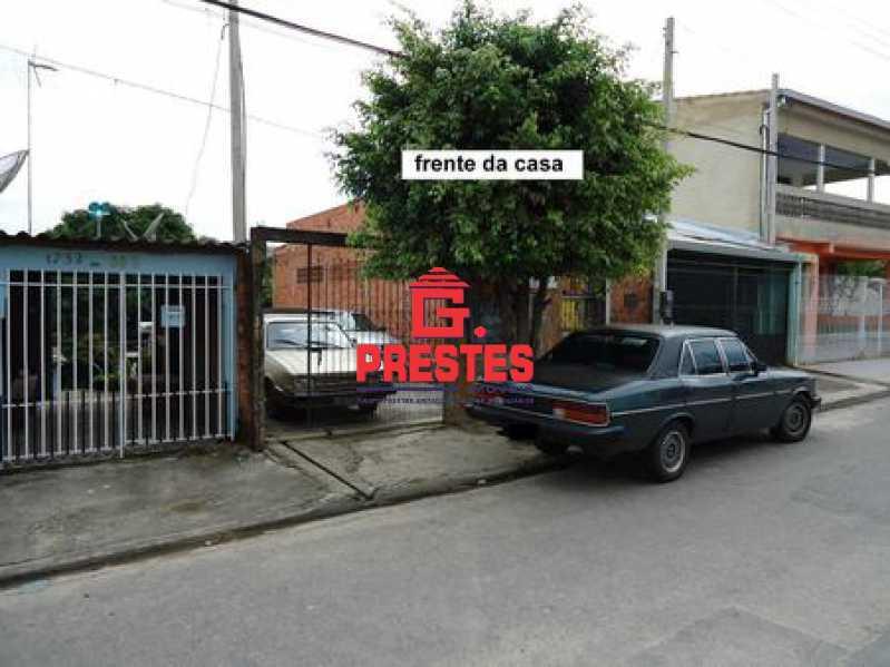 tmp_2Fo_19bfdjj1lrufjcii701kk0 - Casa 2 quartos à venda Jardim Zulmira, Sorocaba - R$ 140.000 - STCA20114 - 1
