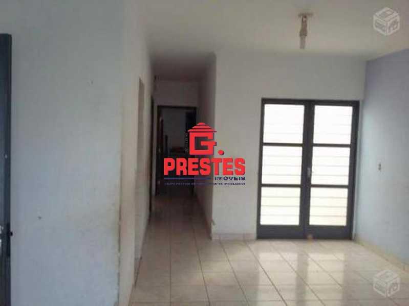 tmp_2Fo_19bfedml2unged611d80v3 - Casa à venda Jardim Piazza di Roma, Sorocaba - R$ 320.000 - STCA00021 - 4