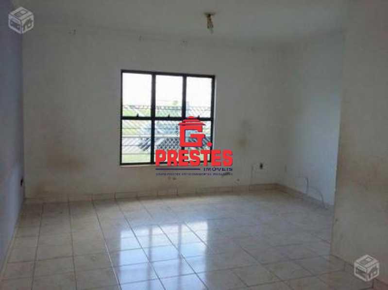 tmp_2Fo_19bfedml21op2241fpm1ru - Casa à venda Jardim Piazza di Roma, Sorocaba - R$ 320.000 - STCA00021 - 5