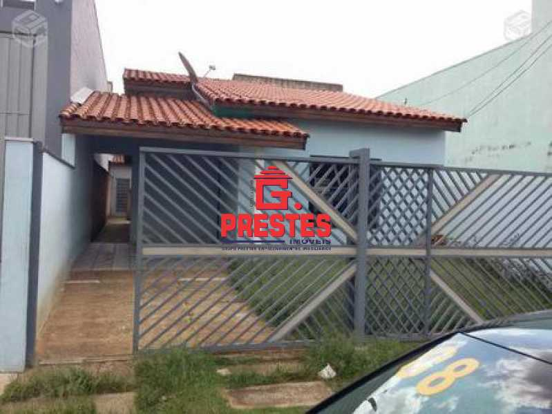 tmp_2Fo_19bfedml114rd69013hri2 - Casa à venda Jardim Piazza di Roma, Sorocaba - R$ 320.000 - STCA00021 - 1
