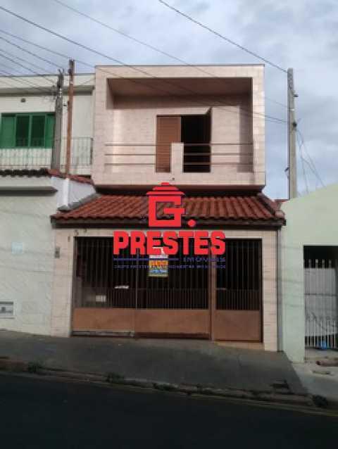 tmp_2Fo_19c8mcbvb1gep7srb68u4o - Casa 3 quartos à venda Vila Jardini, Sorocaba - R$ 255.000 - STCA30116 - 1