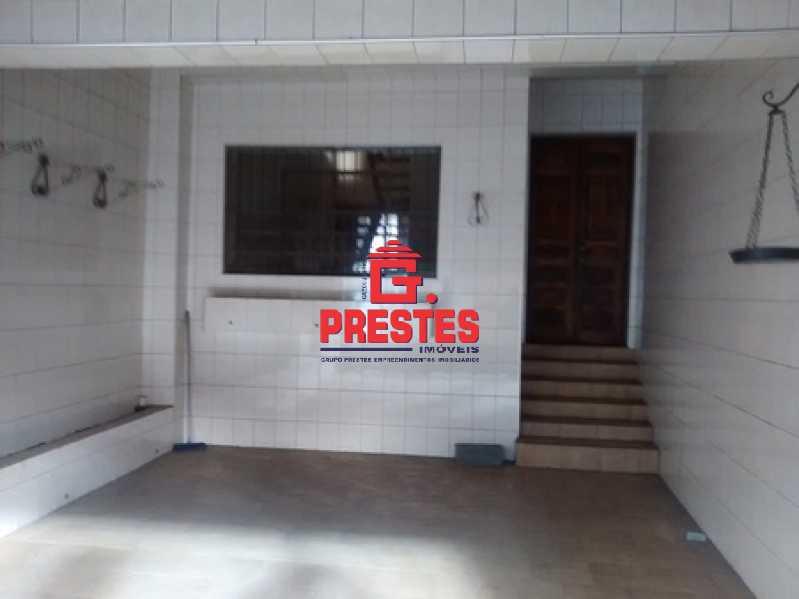 tmp_2Fo_19c8mcbvc1n74n45bns1iq - Casa 3 quartos à venda Vila Jardini, Sorocaba - R$ 255.000 - STCA30116 - 3