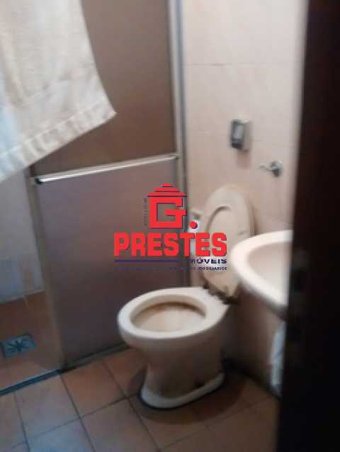 tmp_2Fo_19c8mcbvddislr2ma9sr6o - Casa 3 quartos à venda Vila Jardini, Sorocaba - R$ 255.000 - STCA30116 - 4