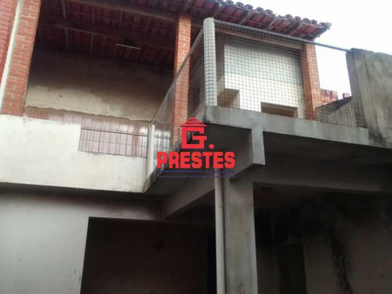 tmp_2Fo_19c8mcbvds4od6kdoq9cl1 - Casa 3 quartos à venda Vila Jardini, Sorocaba - R$ 255.000 - STCA30116 - 7