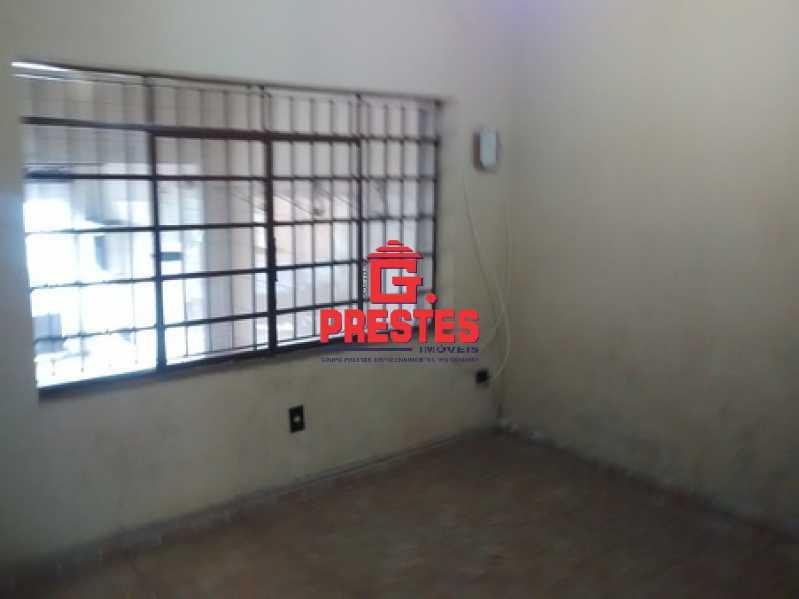 tmp_2Fo_19c8mcbvdunj9m217u9172 - Casa 3 quartos à venda Vila Jardini, Sorocaba - R$ 255.000 - STCA30116 - 8