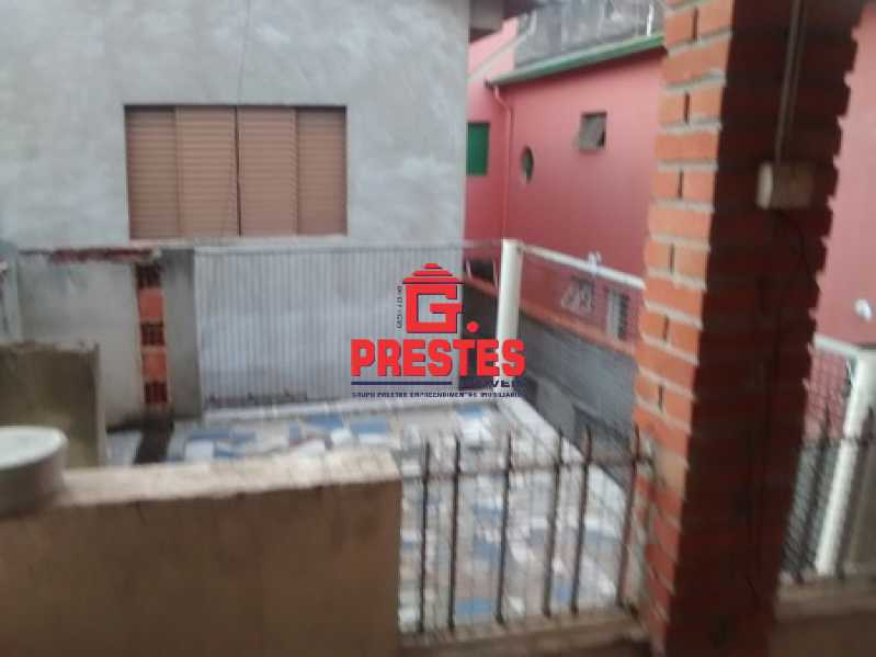tmp_2Fo_19c8mcbve1lob1v0qfpf11 - Casa 3 quartos à venda Vila Jardini, Sorocaba - R$ 255.000 - STCA30116 - 9