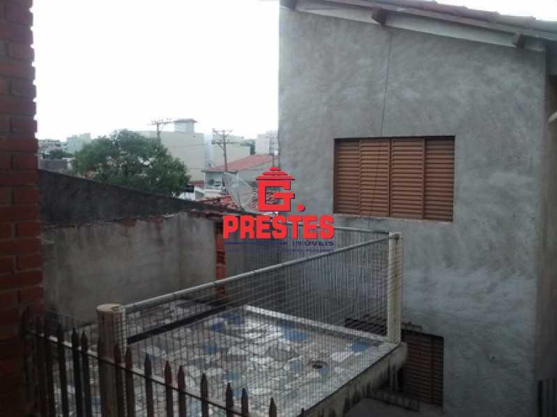 tmp_2Fo_19c8mcbve3t3okdtm91n52 - Casa 3 quartos à venda Vila Jardini, Sorocaba - R$ 255.000 - STCA30116 - 11