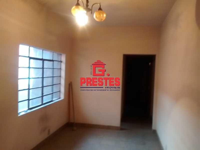 tmp_2Fo_19c8mcbvensk1g6f14gkol - Casa 3 quartos à venda Vila Jardini, Sorocaba - R$ 255.000 - STCA30116 - 12