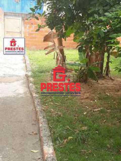 tmp_2Fo_1dmjiem3e1rnr7aedfh19h - Casa 1 quarto à venda Vila Barão, Sorocaba - R$ 110.000 - STCA10022 - 3