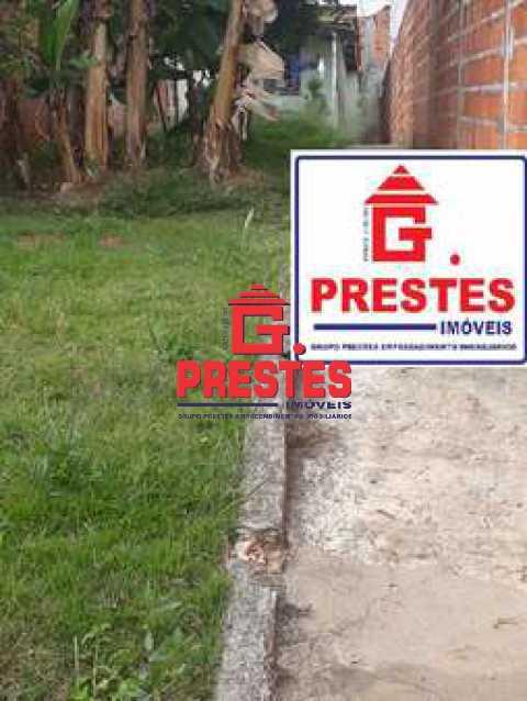 tmp_2Fo_1dmjiem3ectj1rp51vul5l - Casa 1 quarto à venda Vila Barão, Sorocaba - R$ 110.000 - STCA10022 - 4