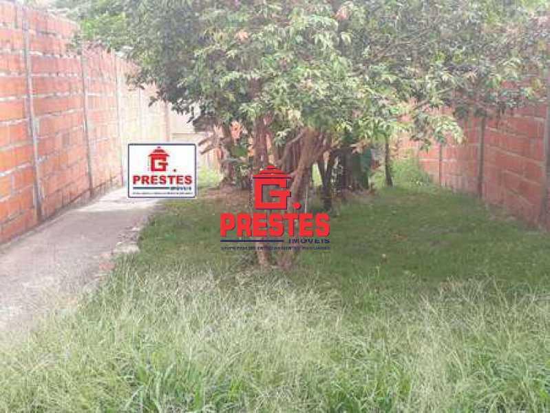 tmp_2Fo_1dmjiem2u1san14121itl1 - Casa 1 quarto à venda Vila Barão, Sorocaba - R$ 110.000 - STCA10022 - 5