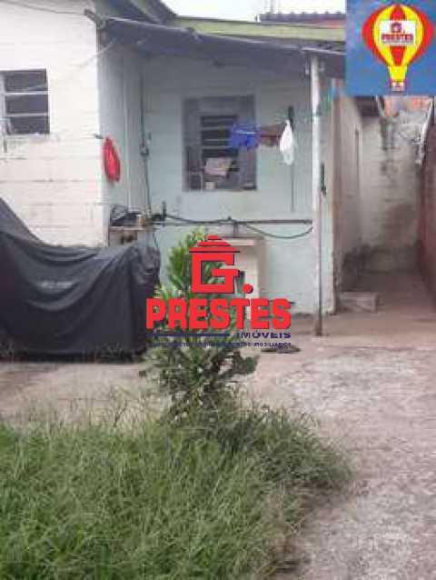 tmp_2Fo_1dmjiem2u14me1ioh6q2rk - Casa 1 quarto à venda Vila Barão, Sorocaba - R$ 110.000 - STCA10022 - 1