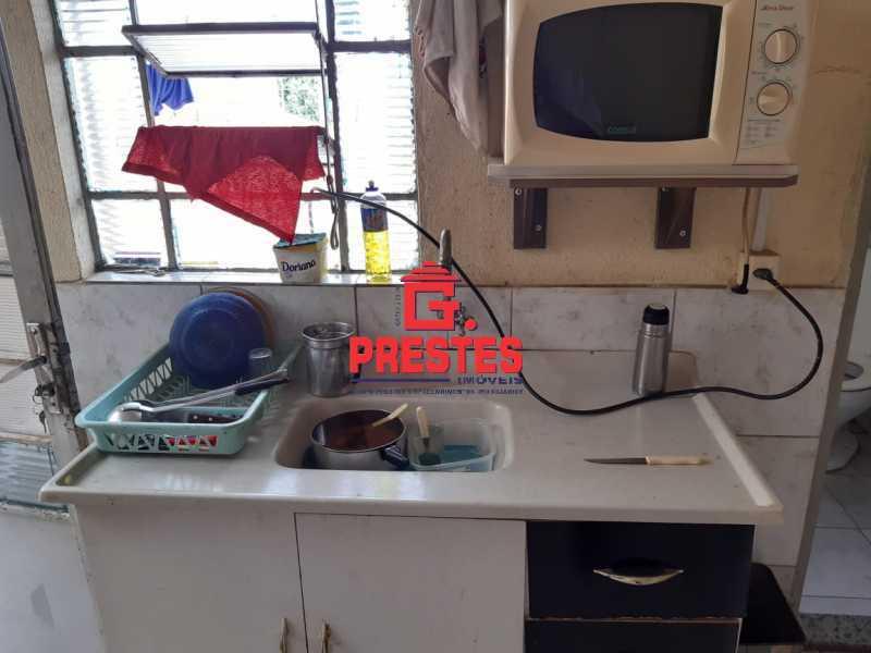 01befe65-112e-45d3-aef9-0052c7 - Casa 1 quarto à venda Vila Barão, Sorocaba - R$ 110.000 - STCA10022 - 7