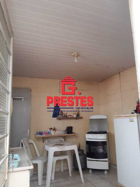 13a68349-9884-4539-b232-8a3325 - Casa 1 quarto à venda Vila Barão, Sorocaba - R$ 110.000 - STCA10022 - 9