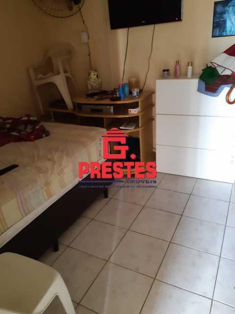 519a4eac-4b7a-4a44-bdff-da01b5 - Casa 1 quarto à venda Vila Barão, Sorocaba - R$ 110.000 - STCA10022 - 12