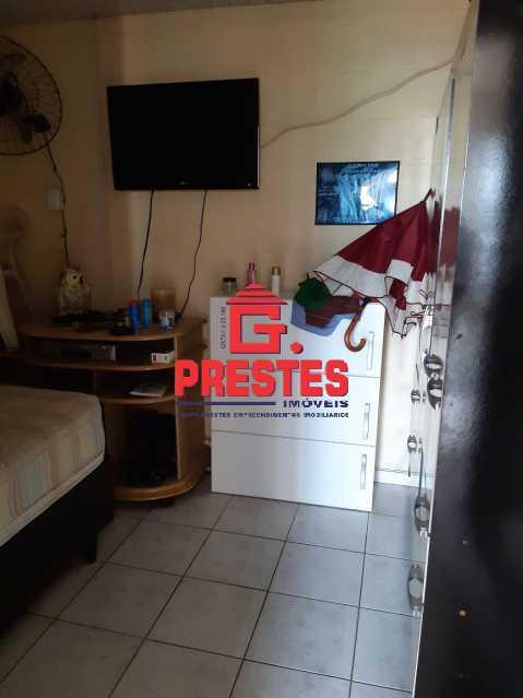 1423b28a-29a9-41c4-9e8a-8616f7 - Casa 1 quarto à venda Vila Barão, Sorocaba - R$ 110.000 - STCA10022 - 13