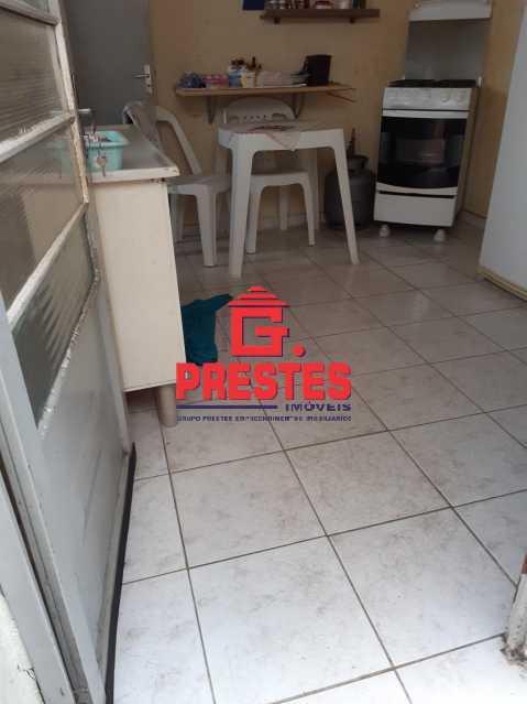 5445a25a-c758-4670-b4e0-f5a79f - Casa 1 quarto à venda Vila Barão, Sorocaba - R$ 110.000 - STCA10022 - 14