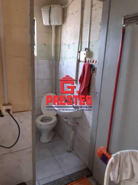 c2aa1540-ca55-4fe3-af53-1303e6 - Casa 1 quarto à venda Vila Barão, Sorocaba - R$ 110.000 - STCA10022 - 18