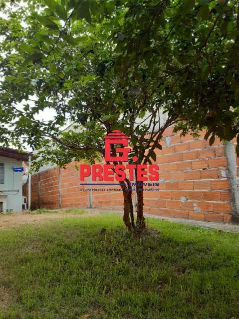 d3f02d07-6806-467b-b47f-b7730a - Casa 1 quarto à venda Vila Barão, Sorocaba - R$ 110.000 - STCA10022 - 19