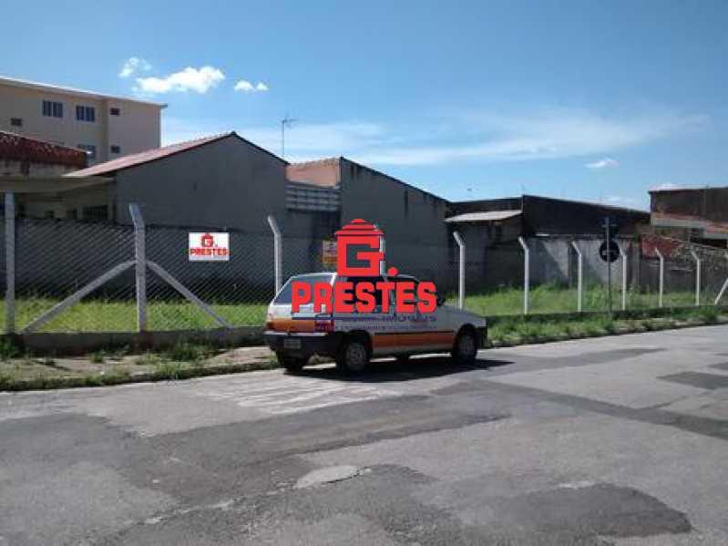 tmp_2Fo_19flba1gv1kf81ubvrlv55 - Terreno Residencial à venda Vila Haro, Sorocaba - R$ 210.000 - STTR00143 - 1