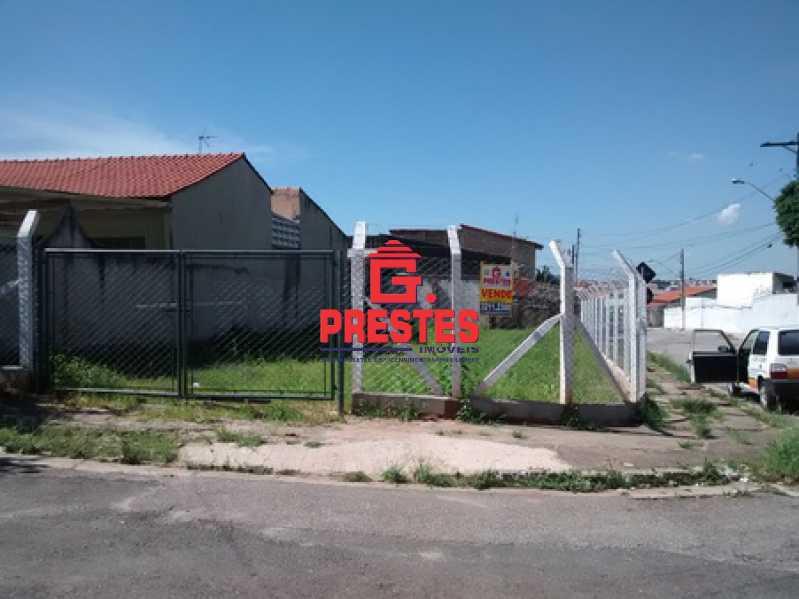 tmp_2Fo_19flba1h0ff31ba61rs7j0 - Terreno Residencial à venda Vila Haro, Sorocaba - R$ 210.000 - STTR00143 - 3