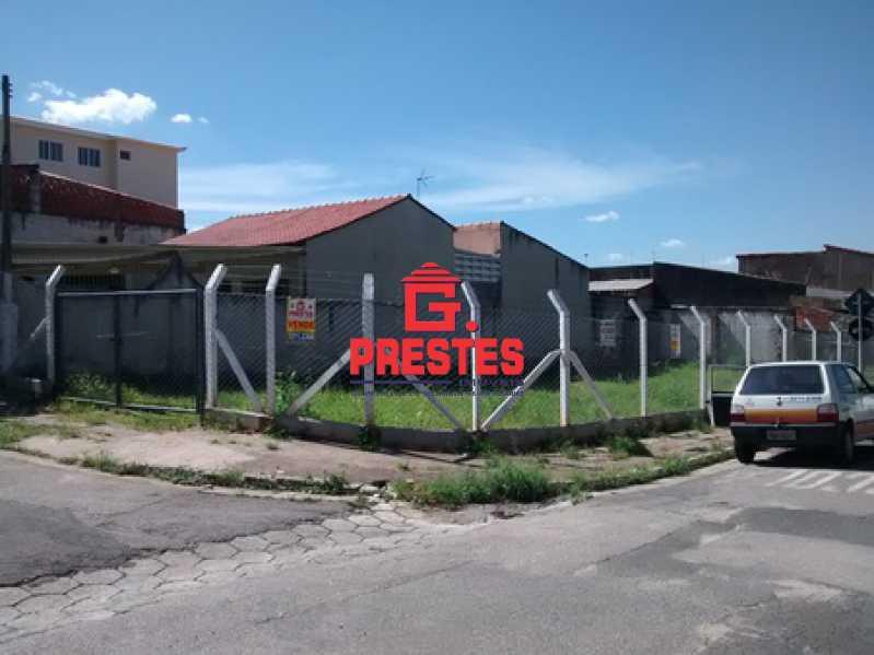 tmp_2Fo_19flba1h0hsp5r119b0170 - Terreno Residencial à venda Vila Haro, Sorocaba - R$ 210.000 - STTR00143 - 4