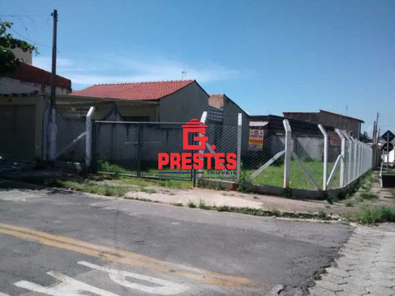 tmp_2Fo_19flba1h0r7k1i8m1juqqb - Terreno Residencial à venda Vila Haro, Sorocaba - R$ 210.000 - STTR00143 - 5