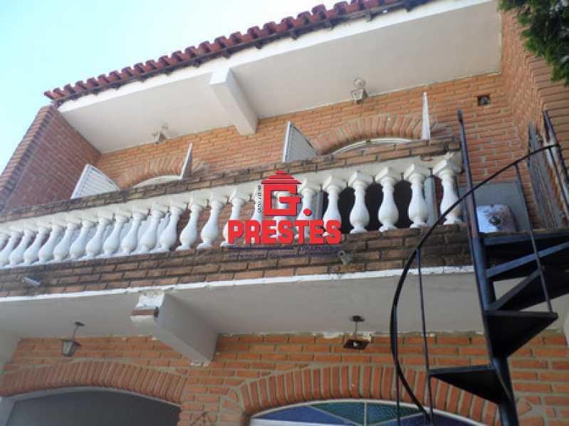tmp_2Fo_19ba0vehl1f971nqo113ma - Casa 3 quartos à venda Jardim Santa Marina, Sorocaba - R$ 215.000 - STCA30117 - 4