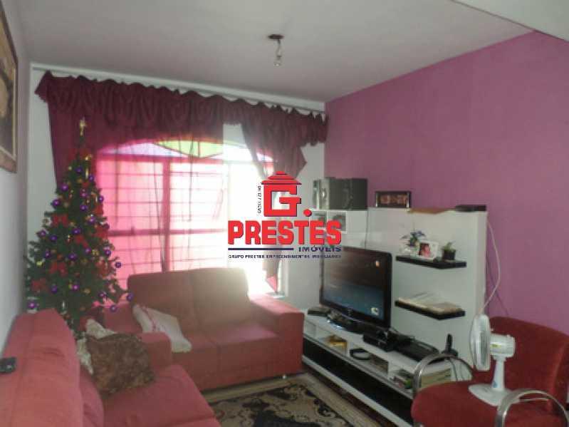 tmp_2Fo_19ba0vehm1vhb1hoc1ja2t - Casa 3 quartos à venda Jardim Santa Marina, Sorocaba - R$ 215.000 - STCA30117 - 5