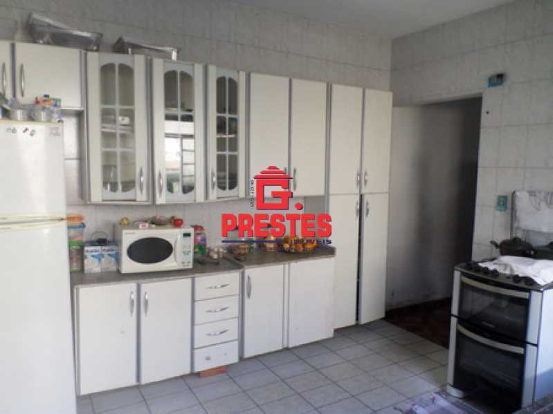 tmp_2Fo_19ba0vehn1qcsj7g1u0imd - Casa 3 quartos à venda Jardim Santa Marina, Sorocaba - R$ 215.000 - STCA30117 - 6