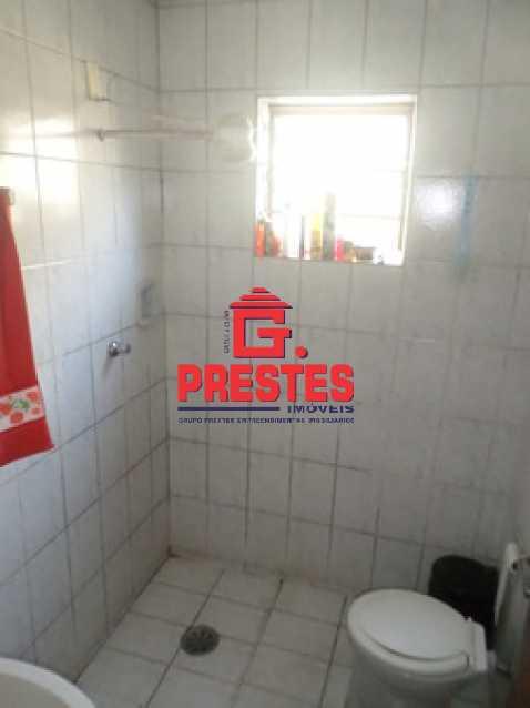 tmp_2Fo_19ba0vehn189s1jpsllg1o - Casa 3 quartos à venda Jardim Santa Marina, Sorocaba - R$ 215.000 - STCA30117 - 7