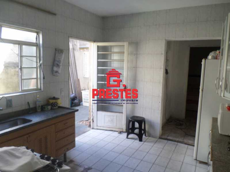 tmp_2Fo_19ba0vehntd7aq61s2jpv4 - Casa 3 quartos à venda Jardim Santa Marina, Sorocaba - R$ 215.000 - STCA30117 - 11