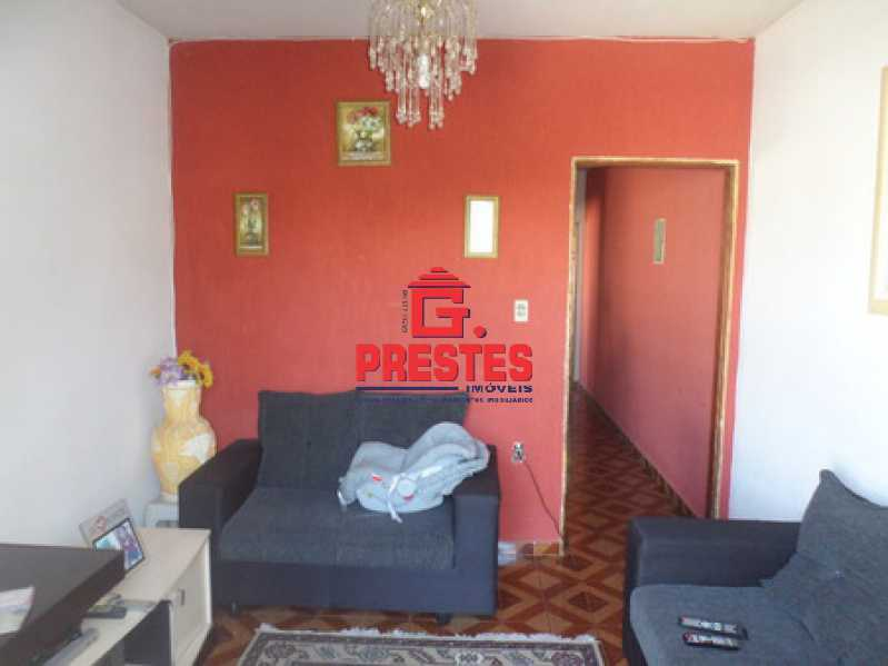 tmp_2Fo_19ba0vehp1eco126alda1g - Casa 3 quartos à venda Jardim Santa Marina, Sorocaba - R$ 215.000 - STCA30117 - 15