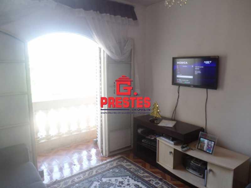 tmp_2Fo_19ba0vehp6571ojm1lnl1r - Casa 3 quartos à venda Jardim Santa Marina, Sorocaba - R$ 215.000 - STCA30117 - 16