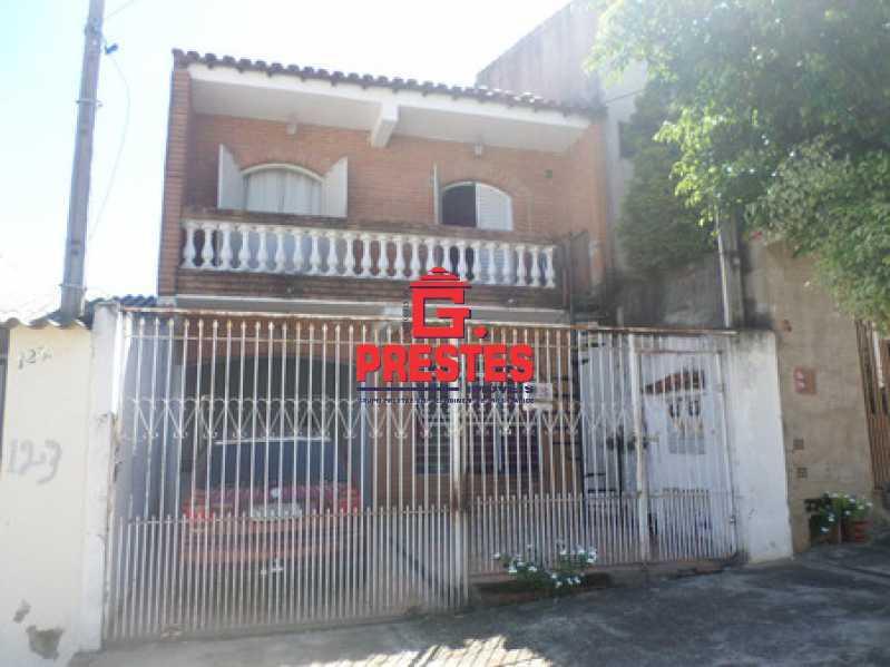 tmp_2Fo_19ba0vehr5ie9m44jsrua1 - Casa 3 quartos à venda Jardim Santa Marina, Sorocaba - R$ 215.000 - STCA30117 - 1