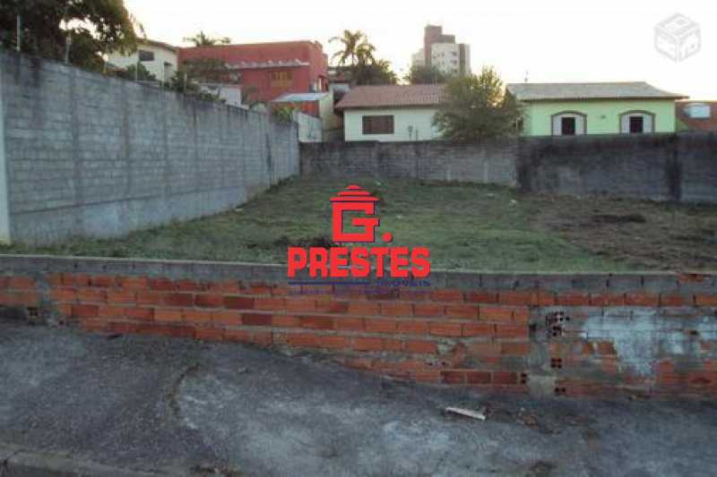 tmp_2Fo_19bffd8k1p0r114qlt41lg - Terreno Residencial à venda Jardim Paulistano, Sorocaba - R$ 530.000 - STTR00146 - 1