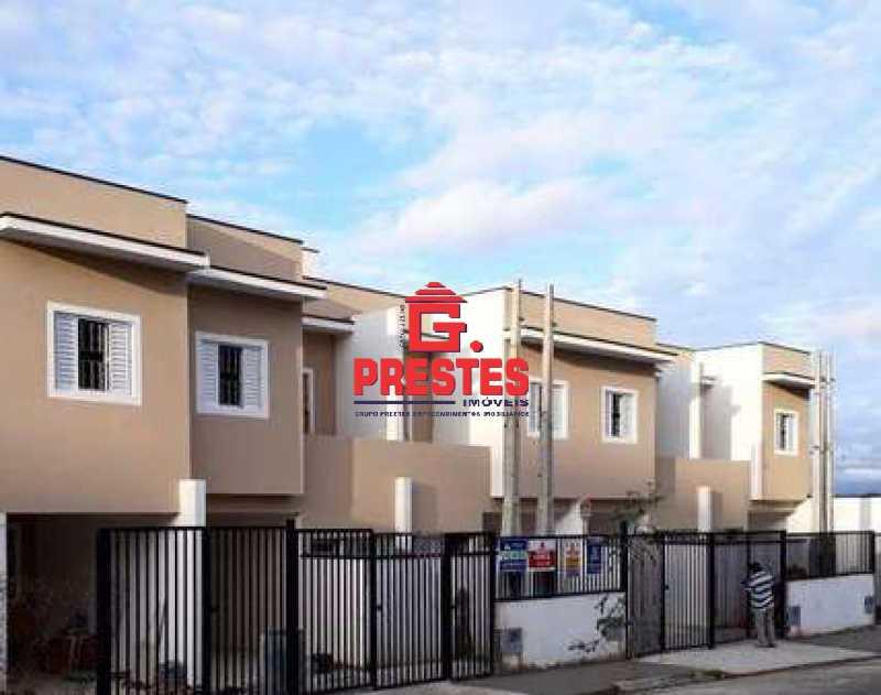 tmp_2Fo_1dc9ig720c101uti1sald1 - Casa 2 quartos à venda Vila Almeida, Sorocaba - R$ 215.000 - STCA20117 - 1