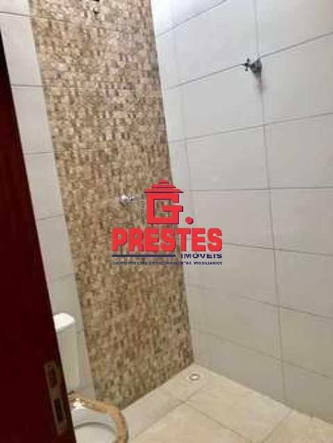 tmp_2Fo_1dc9ig720ie96pr148e1l1 - Casa 2 quartos à venda Vila Almeida, Sorocaba - R$ 215.000 - STCA20117 - 3
