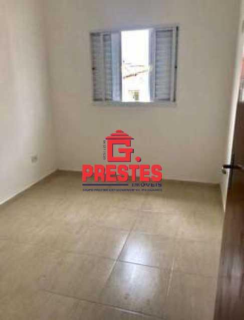 tmp_2Fo_1dc9ig720udj13jr1rn818 - Casa 2 quartos à venda Vila Almeida, Sorocaba - R$ 215.000 - STCA20117 - 4