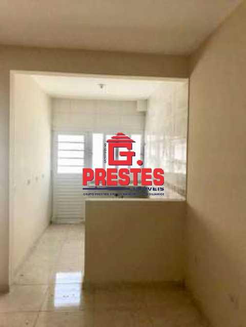 tmp_2Fo_1dc9ig7201b776bv8271o5 - Casa 2 quartos à venda Vila Almeida, Sorocaba - R$ 215.000 - STCA20117 - 5
