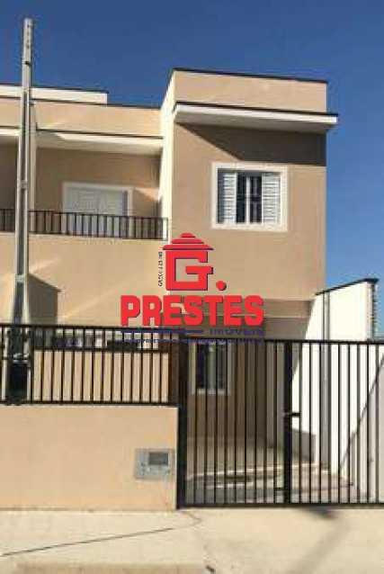 tmp_2Fo_1dc9ig7201cc41ucr1ueu1 - Casa 2 quartos à venda Vila Almeida, Sorocaba - R$ 215.000 - STCA20117 - 6